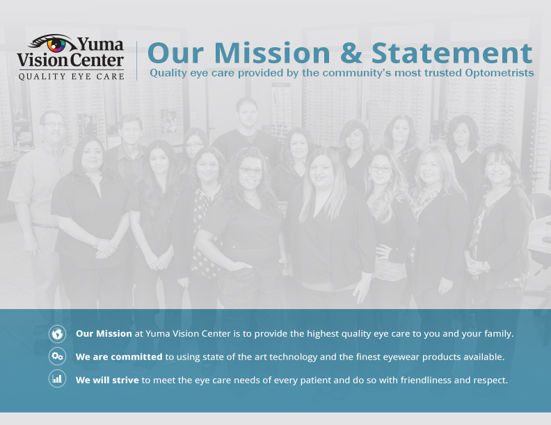 YVC Mission Statement 3